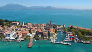 Immobilien Sirmione